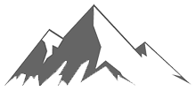 Digital Mountain